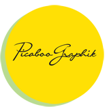Picaboo Graphik
